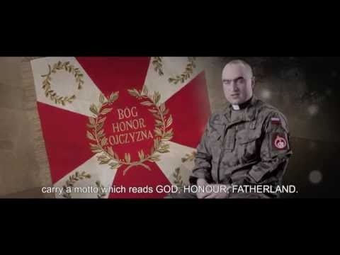 Polish Army – World Youth Days