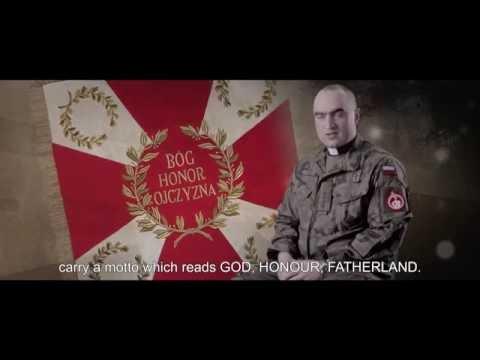 Wojsko Polskie - Światowe Dni Młodzieży