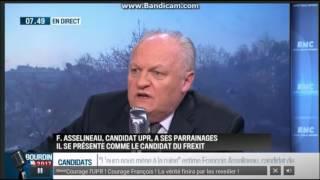 Video Hommage Asselineau pour les malades qui ne l'ont pas connu avant Macron président MP3, 3GP, MP4, WEBM, AVI, FLV Juli 2017