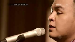 Tulus - Gajah - Music Everywhere **
