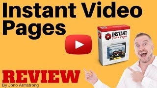 Download Lagu Instant Video Pages Review - DON'T BUY INSTANT VIDEO PAGES! WATCH FIRST [instant video pages review] Mp3