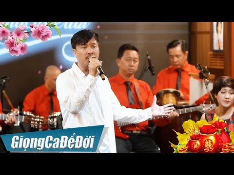 Thư Xuân Trên Rừng Cao - Quang Lập (St Thanh Sơn) | Nhạc Xuân Xưa Trữ Tình - Thời lượng: 4 phút, 53 giây.