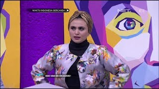 Video Teka-teki Cak Lontong Bikin Asha Shara Tempramen Sampe Nyebut (2/4) MP3, 3GP, MP4, WEBM, AVI, FLV Oktober 2018