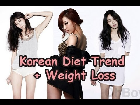 diet - [WISHTrendTV] PLEASE SUBSCRIBE TO OUR CHANNEL♥♥♥ Sorry guys that I look so down for this video :( Dono why though, perhaps I was hungry because of my eating ...