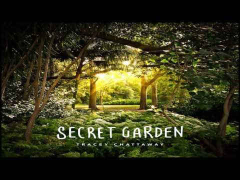 Video Tracey Chattaway - Secret Garden [Full Album] download in MP3, 3GP, MP4, WEBM, AVI, FLV January 2017