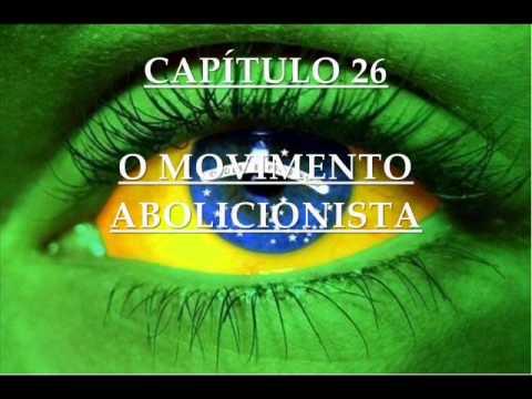 RADIO NOVELA BRASIL CORACAO DO MUNDO PATRIA DO EVANGELHO CAPITULO 14