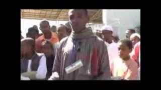Ethiopian Muslims Denouncing Ahbash and Majlis at the Awolia College.2.
