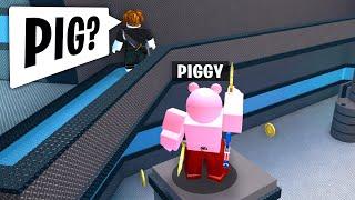 PIGGY BUT IT'S MURDER MYSTERY 2