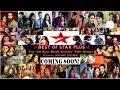 COMING SOON! Top 40 Best Star Plus Hindi Serials' Title Songs   ☆BEST OF STAR PLUS☆  