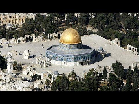 Ισραήλ: Τη χρηματοδότηση προς τα Ηνωμένα Έθνη έκοψε ο Μπενιαμίν Νετανιάχου