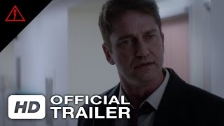 A Family Man   Official Trailer   2017 Drama Movie Hd