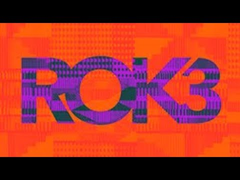ROK 3- Awesome Nollywood channel (GOTV 18 & DSTV 164) NOW SHOWING