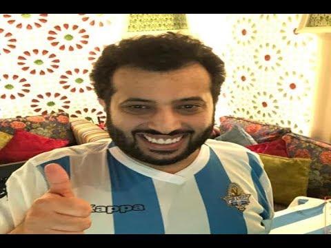 """إبراهيم فايق في """"نمبر وان"""": إقالة الجهاز الفني لنادي بيراميدز"""