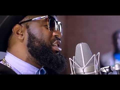 GospelOnDeBeatz - Sisi (Live Version) (ft. Praiz & Wizkid)