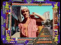 Manu Chao  Desaparecido
