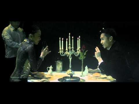 Download Lagu Inna Kamarie - Aku Ingin Kamu Music Video