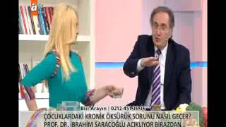 Zahide Ile Yetiş Hayata İbrahim Saraçoğlu 27.02.2014
