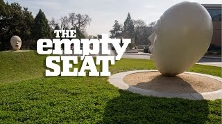 Davis (CA) United States  city photos gallery : The Empty Seat in Davis, CA | The Bicycle Capital of America