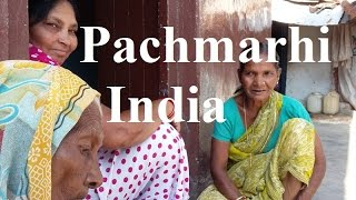 Pachmarhi India  city pictures gallery : India/Pachmarhi Village (Madhya Pradesh) Part 29 (HD)