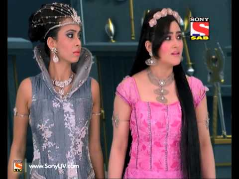 Video Baal Veer - बालवीर - Episode 556 - 15th October 2014 download in MP3, 3GP, MP4, WEBM, AVI, FLV January 2017