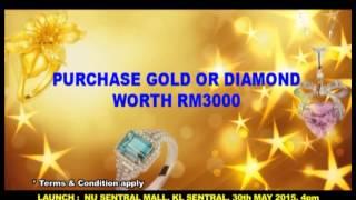 Boby & Maradona gold diamond jewellery Showroom inauguration, maradona,diego maradona,maradona goals,maradona skills