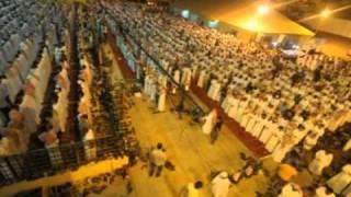 Nasser Al-Qatami Macha Allahhhhh.flv