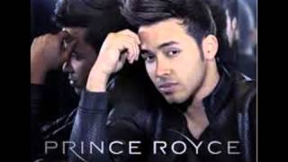 Prince Royce   Te Regalo El Mar Bachata 2013 2014)   YouTube