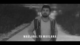 Video Siedd - Ya Maulana (Official Nasheed Cover - Sabyan)   Vocals Only MP3, 3GP, MP4, WEBM, AVI, FLV September 2019