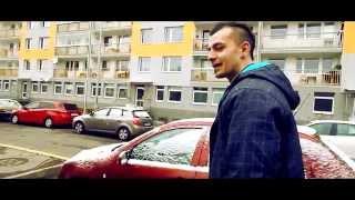 Video LÁJOŠ - 5 LET NA UNBEATABLE RECORDS 2015