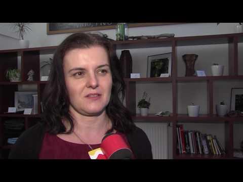TVS: Uherské Hradiště 10. 2. 2017