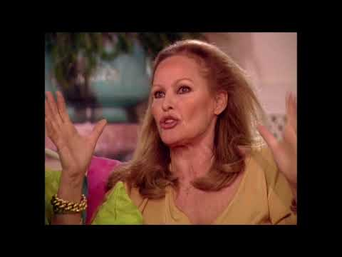 URSULA ANDRESS ON HONEY RYDER AND DR. NO PLUS MEETING SEAN CONNERY JAMES BOND
