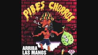 Download Lagu Pibes  Chorros  -  Sentimiento  Villero Mp3