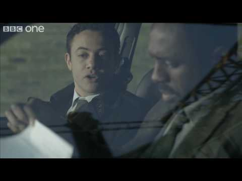 Luther Meets Ripley - Luther Preview - Episode 1 - BBC One