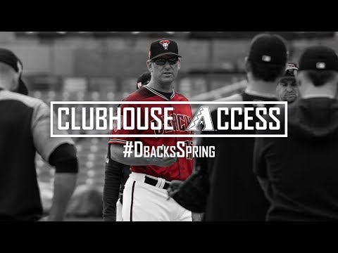 """Clubhouse Access 