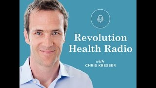 What you can do for your thyroid before jumping to thyroid replacement - Chris Kresser