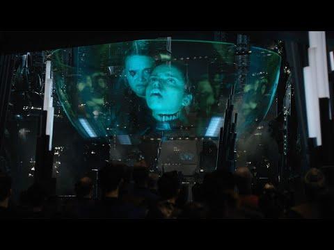 Krypton Season 2 Episode 5 | S2 E5 Lyta Killed