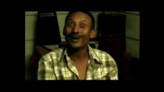 Kebebew Geda - Debedebu (Ethiopian Comedy)