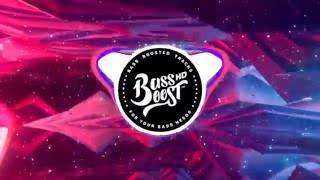 Video Axel Thesleff - Bad Karma [Bass Boosted] MP3, 3GP, MP4, WEBM, AVI, FLV Januari 2018