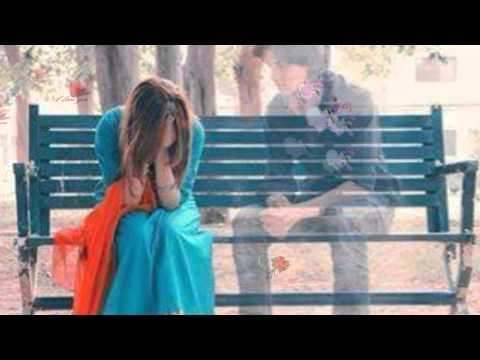 Video Uyire Nee Enke Senrai Tamil Love Sad Song  (Dhilip Varmam). download in MP3, 3GP, MP4, WEBM, AVI, FLV January 2017