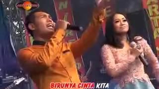 Brodin feat.  Lilin Herlina - Birunya Cinta (Official Music Video)