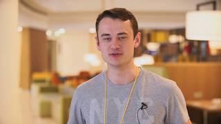 Ланской Игорь Андреевич