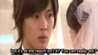 Download Video [Eng Sub] Baek Seung Jo diary 15 part 2/2 MP3 3GP MP4