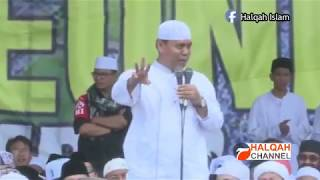 Video Heboh GUS NUR sindirkeras Meteri AGAMA di Reuni Akbar 212 Monas MP3, 3GP, MP4, WEBM, AVI, FLV September 2018