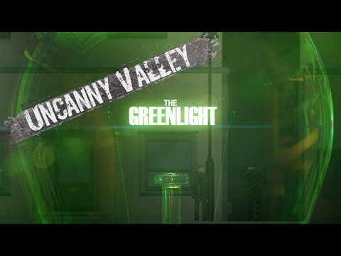 uncanny - Jesse Cox and Indie Journalist Jared Rosen join forces to spotlight those games indie games on Steam and Steam Greenlight overlooked in the flood of releases...