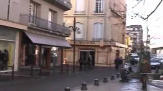 Agen France  city images : Peter Marshall's France 3 Part 2 Agen & Aiguillon