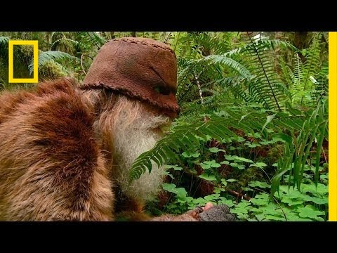 Video Bare Foot | The Legend of Mick Dodge download in MP3, 3GP, MP4, WEBM, AVI, FLV February 2017