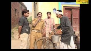 Video Tau Behra Dudhiya 2nd 4 Janeshwar Tyagi Full Comedy of a Deaf Person MP3, 3GP, MP4, WEBM, AVI, FLV Maret 2018