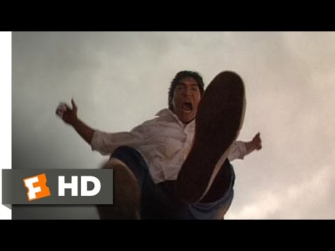 Ταινίες Online - Greek subs - Gamato-movies