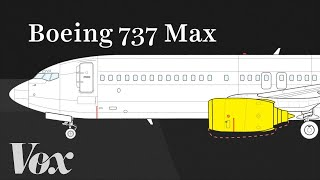 Video The real reason Boeing's new plane crashed twice MP3, 3GP, MP4, WEBM, AVI, FLV April 2019