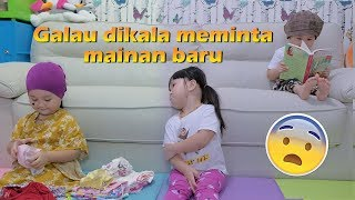 Video Wahh.. Sampe Mau Dikasi Cabe Sama Mommy Jutek!! MP3, 3GP, MP4, WEBM, AVI, FLV November 2018